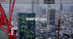FRANKFURTinsights_03