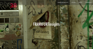 FRANKFURTinsights_04