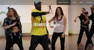 FRANKFURTinsights_05