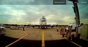 FRANKFURTinsights_06