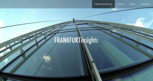 FRANKFURTinsights_25