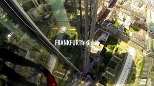 FRANKFURTinsights_Hoehenrettung