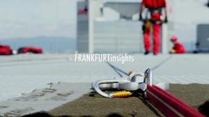 FRANKFURTinsights_Hoehenrettung2
