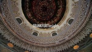 FRANKFURTinsights_Moschee