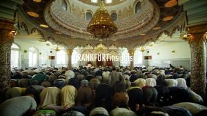 FRANKFURTinsights_Moschee2