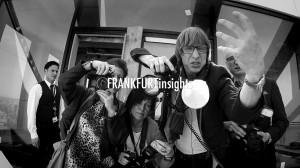FRANKFURTinsights_OB
