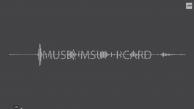 Muesumsufercard