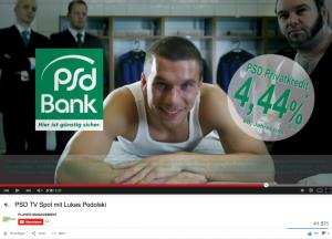 02_PSD_Bank_Lukas_Podolski_Spot
