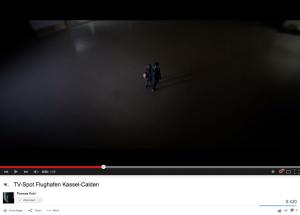 06_Calden_TV_Werbung
