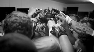 FRANKFURTinsights5_Department_Studios_04