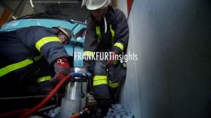 FRANKFURTinsights5_Department_Studios_26