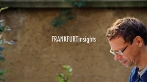 FRANKFURTinsights5_Department_Studios_30