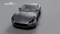 Maserati_GranTurismo_3D_modell