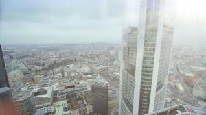 Frankfurt_YouTube_Trailer06