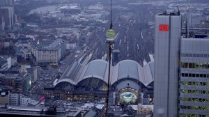 Frankfurt_YouTube_Trailer07