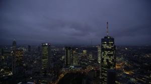 Frankfurt_YouTube_Trailer09