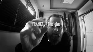 FRANKFURTinsights_Folge05_05b