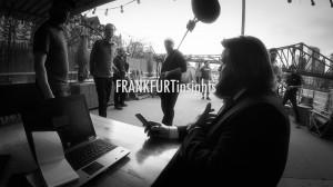 FRANKFURTinsights_Folge05_16b