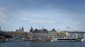 FRANKFURTinsights_Folge05_20b