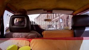 FRANKFURTinsights_Folge05_25b