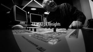 FRANKFURTinsights_Folge05_52b