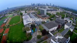 FRANKFURTinsights_Folge05_59b