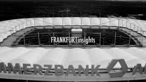 FRANKFURTinsights 07 Commerzbankarena