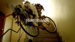 FRANKFURTinsights 07 ElGreco03