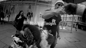 FRANKFURTinsights 07 ElGreco09