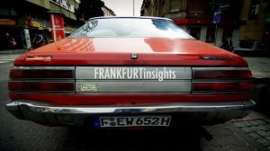 FRANKFURTinsights 07 ElGreco18