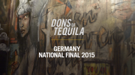Jose Cuervo Dons of Tequila National Final Germany ohne Untertitel.mov.Standbild004