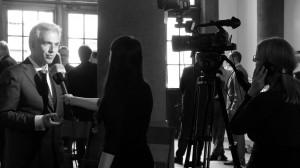 FRANKFURTinsights_Pressekonferenz05sw