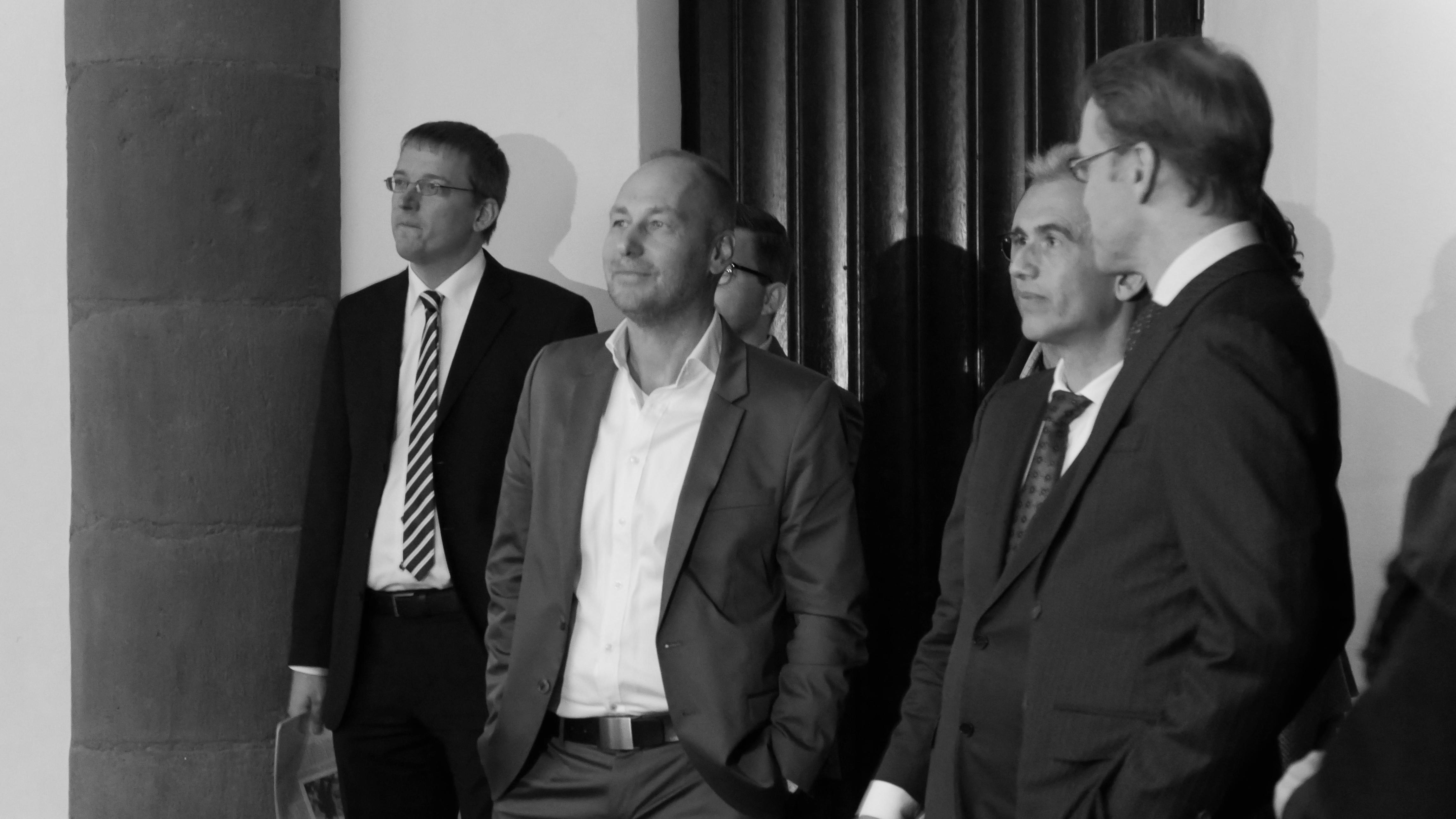 FRANKFURTinsights_Pressekonferenz07sw