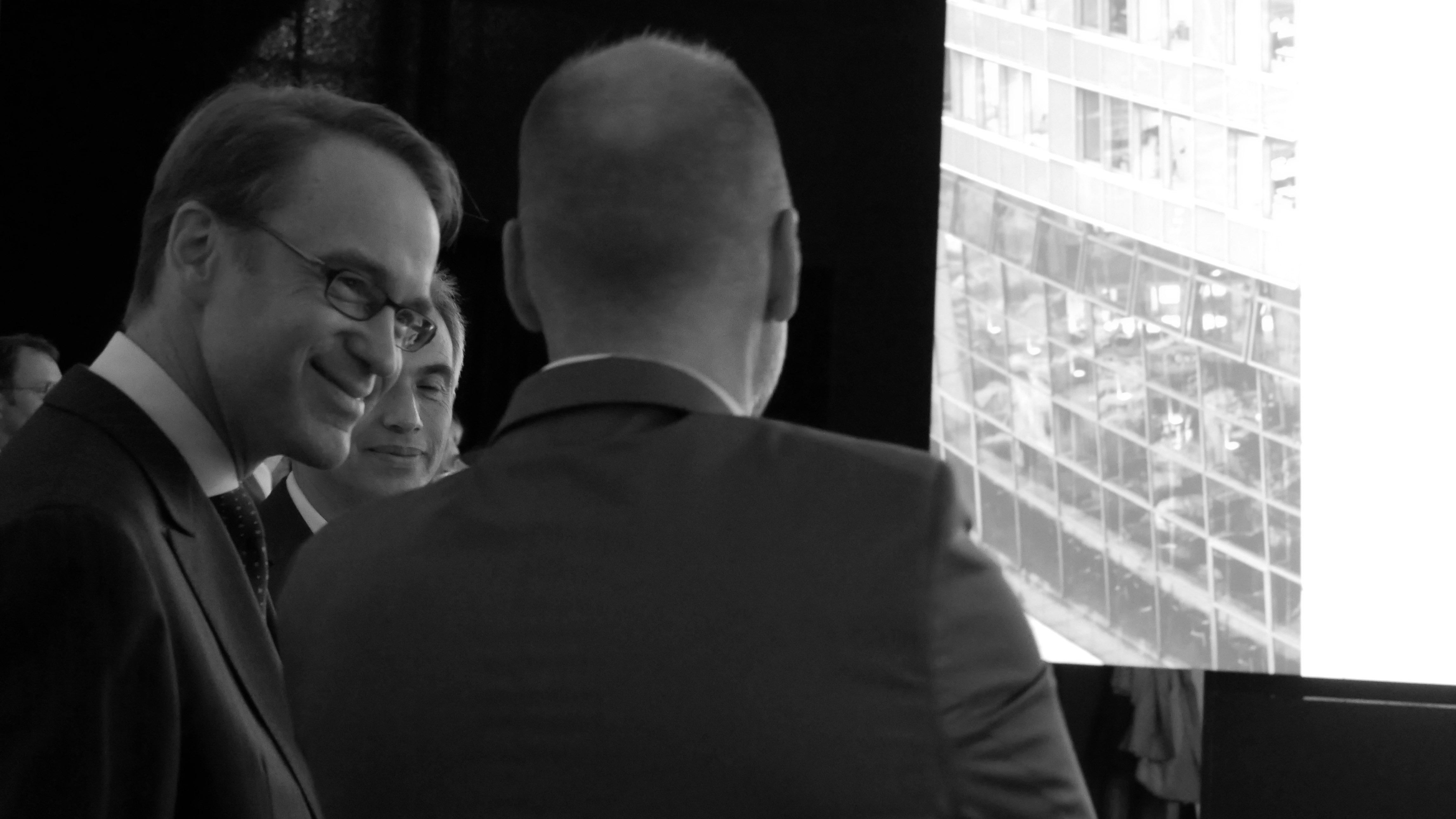FRANKFURTinsights_Pressekonferenz08sw