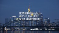 FRANKFURTinsights_Roemer