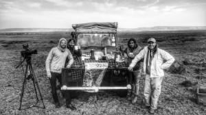 Kenia_Masai_Mara_DSC_1763~2