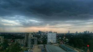 Nairobi_Panorama_DSC_1592~2