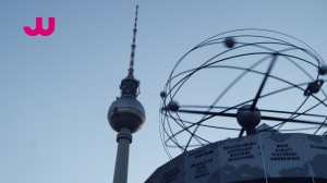 Berlin_4k_Alexanderplatz