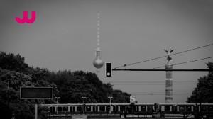 Berlin_4k_Siegessaeule