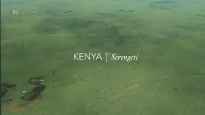 Kenya_Serengeti