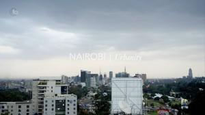 Nairobi_Urbanity
