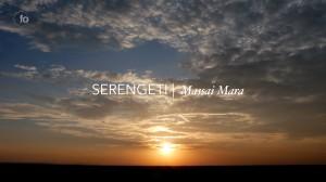 Serengeti_Massai_Mara