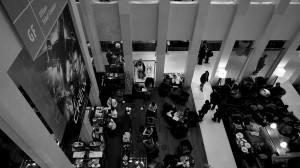 Berlinale_2016_02