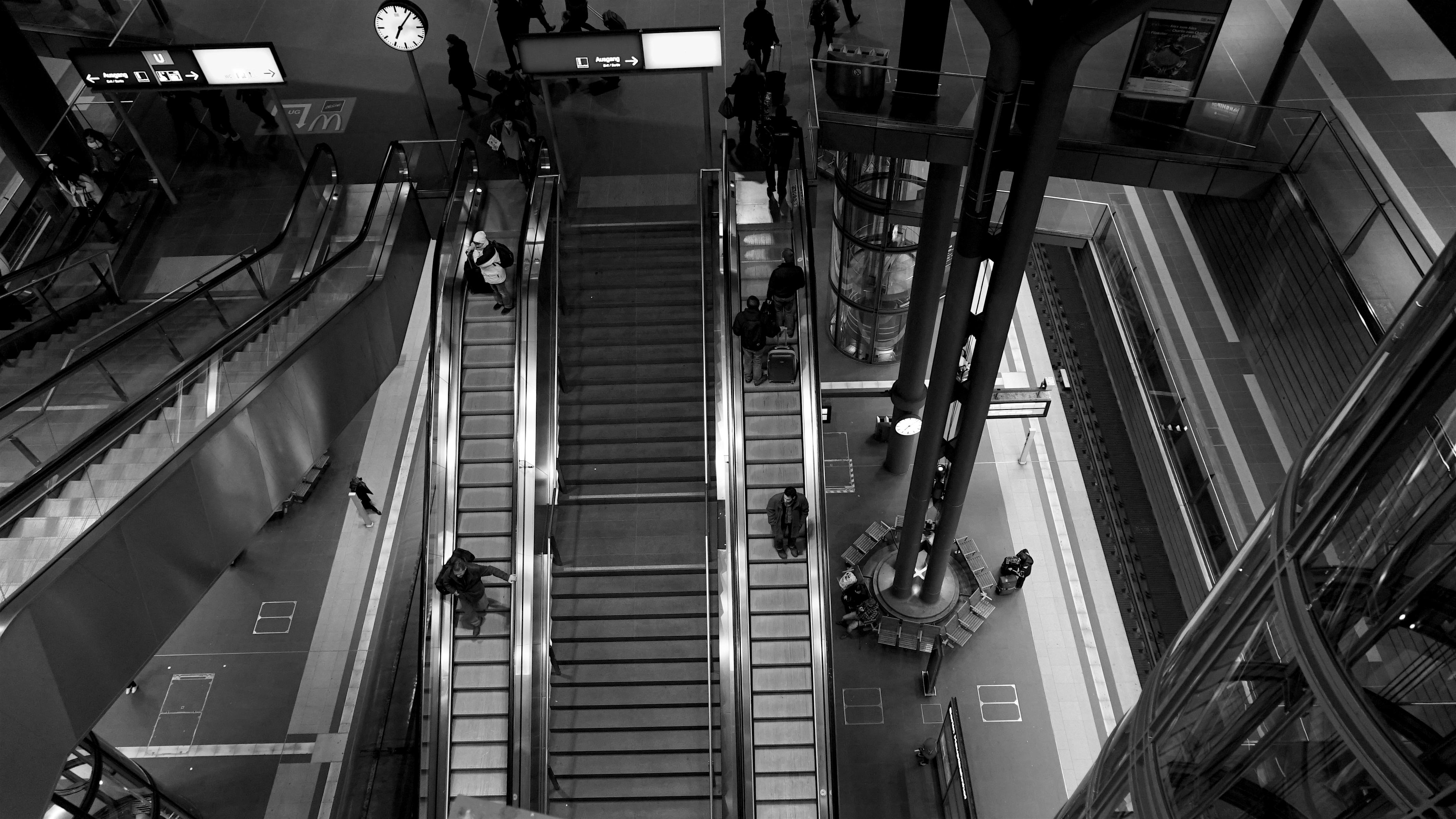 60. Berlinale 2010