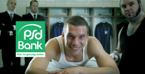 Lukas_Podolski_PSD_Bank_07