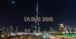 Vileda_Dubai_01