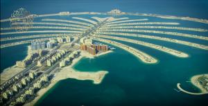 Vileda_Dubai_03