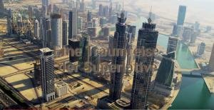 Vileda_Dubai_04