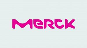 Merck_ODK_2016-04-20_Logo