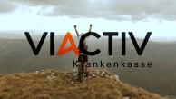 Viactiv_Krankenkasse_Imagefilm_14